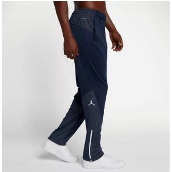 15cec9ff1ce Nike Pants | Jordan Flight Team Mens Basketball Nwt | Poshmark